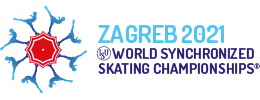 ISU World Synchronized Skating Championships® 2021